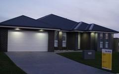 9 Molloy Drive, Windera NSW