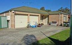 61B Grange Ave, Schofields NSW