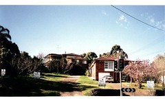 47 Quakers Rd, Marayong NSW