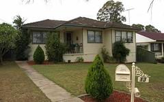 13 Garden St, Blacktown NSW