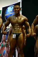 fame2011_bodybuilding-20-