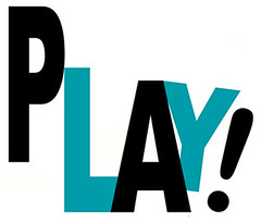 Caregivers Incorporate Play (UnderstandingMyositis) Tags: caregiver caregivers caregivermonday