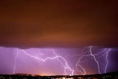 Storm Merge 7 12 14 edit (Az Skies Photography) Tags: arizona sky storm rio electric skyline night canon skyscape eos rebel july az rico monsoon bolt thunderstorm lightning 12 electrical thunder lightningbolt thunderbolt 2014 electricalstorm arizonasky riorico rioricoaz arizonamonsoon t2i 71214 arizonaskyline canoneosrebelt2i eosrebelt2i arizonaskyscape monsoon2014 arizonamonsoon2014 july122014 7122014