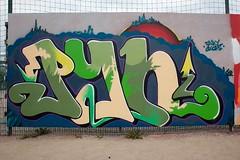 arabia_150714