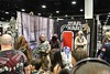 img_3277 (keath kono) Tags: starwars tampabay cosplay artists comiccon cosplayers tampaconventioncenter marksparacio tampabayrays djkitty heather1337 jeniferann tampabaycomiccon2014 rrcosplay bannierabbit shinobi24 raymondthemascot chadtater kristinatwood