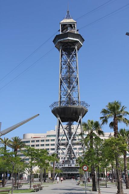 Barcelona, Spain 034