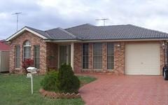 47 Kobina Ave, Glenmore Park NSW