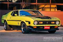 1971 Ford Mustang Mach 1 (eclipse_supremo) Tags: ford canon flickr 7d autos mustang fordmustang musclecars canoneos hdr highdynamicrange musclecar carphotography plainfield mach1 classicford mustangmach1 automania photomatix classicmustang classicfords americanmusclecars hdrcars hdrcar americanmusclecar besthdr worldcars classicmusclecars musclepower carhdr altorangodinamico autosdeportivos fordclassic flickrautomotive canon7d plainfieldil howtohdr motoramic classicmusclecar fordmusclecar jacobomunguia ford351 musclelegend hdrclassiccar fordhdr hdrclassic carcruiseil plainfieldilcarshow carcruiseplainfield hdrcarros plainfieldcarcruise jacobomunguiaphotography ishoothotrodscom ishoothotrods autosrestaurados 1971fordmach1 1971mustangmach1351 fordmach1352 71mach1