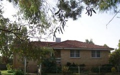 24 Hinds Street, Narrabri NSW