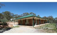 223 Billywillinga Road, Billywillinga NSW