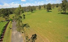 Lot 727 Matingara Way, Wallacia NSW