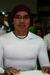 laguna2011-14-