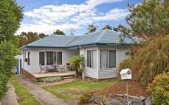 53 University Drive, Waratah West NSW