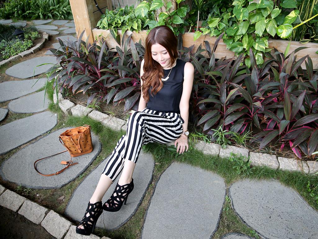 E-Style-027.jpg