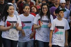 pbr 3956 (min) (txengmeng) Tags: bilbao palstina bilbo gaza palestina