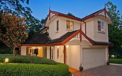 9/16 Orchard Road, Beecroft NSW