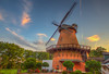 Windmill-Lahde-Germany (toco112) Tags: old sky mill windmill beautiful clouds canon germany deutschland eos nice cloudy alt country himmel wolken windmills mills hdr highdynamicrange nationalgeographic windmolen rual windmühle moinhos schön ländlich countrified windmühlen tonemapped photomatixpro tonemapping hdrphotography hdrfoto hdrphotographer hdrpro hdrbilder thebestofhdr