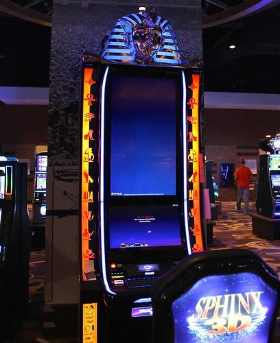 SiouxCityCasino_Gambling_10494901