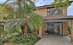 32 Point Road, Mooney Mooney NSW