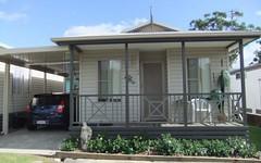 61/33 Karalta Road, Erina NSW