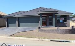 Lot 2126 Pioneer Street, Gregory Hills NSW
