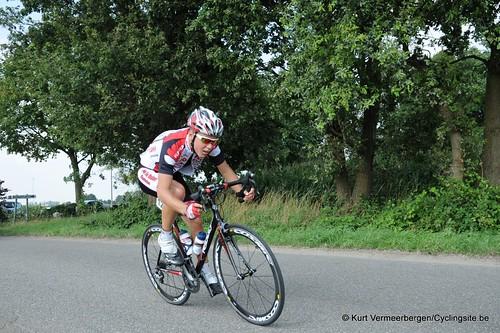 Geel Oosterlo  (144)