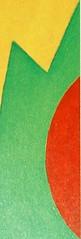 Anglų lietuvių žodynas. Žodis fraudulent scheme reiškia apgaulinga schema lietuviškai.
