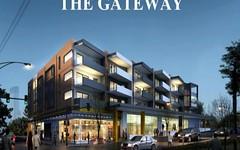 101/215-231 Kingsgrove Rd, Kingsgrove NSW