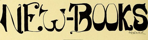 "Image from page 227 of ""The Orange blossom"" (1906)"