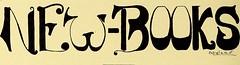 Anglų lietuvių žodynas. Žodis taciturnity reiškia n tylumas, nekalbumas lietuviškai.