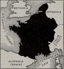 Anglų lietuvių žodynas. Žodis cisalpine reiškia cisalpinas lietuviškai.