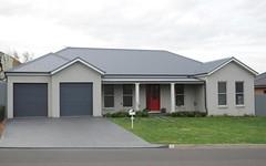 18 Isaac Drive, Windera NSW