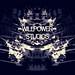 WILLPOWER STUDIOS