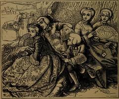 Anglų lietuvių žodynas. Žodis strait-laced reiškia a perk. griežtas, puritoniškas lietuviškai.