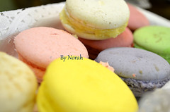 Party (Norah_Studio) Tags: flowers party food colors cake butterfly balloons happy rainbow colorful candy chocolate joy smiles popcorn sweets cottoncandy juices sparkling jars macaroons enjoyable macaron