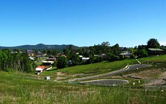 Lot 20, Red Gum Crescent, Bellingen NSW