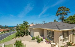 193 Pacific Way, Bournda NSW