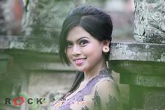 IMG_4115 (RF Studio - Freelance Fotografer) Tags: bali kertagosa gadisbali payas modifikasi payasbali
