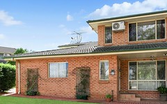 12 Highfield Road, Quakers Hill NSW