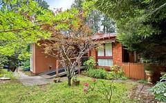 12 Cascade Street, Wentworth Falls NSW