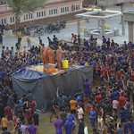 Rangotsav Celebration 2016-17 (37)