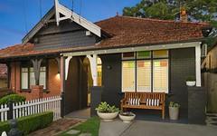 15 Rosebery Street, Mosman NSW