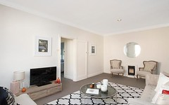 12/28 William Street, Double Bay NSW