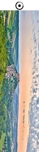 19x5cm // Réf : 12040103 // Cordes-sur-Ciel