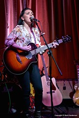Jade Helliwell (MarSan Photos) Tags: acoustic canonef2470mmf28l canoneos1dmarkiv countrymusic england entertainment greatermanchester group guitar gullivers jadehelliwell leisure manchester music musician performance performer stringedinstrument unitedkingdom vocalist