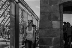 6_DSC9896 (dmitry_ryzhkov) Tags: bridge smile terminal station glass wheels skater roller sport sportsman crowd kid kids motion movement walk walker walkers pedestrian pedestrians sidewalk day sony alpha black blackandwhite bw monochrome white bnw blacknwhite man men woman women lady art city europe russia moscow documentary journalism street streets urban candid life streetlife citylife outdoor outdoors streetscene close scene streetshot image streetphotography candidphotography streetphoto candidphotos streetphotos moment light shadow people citizen resident inhabitant person portrait streetportrait candidportrait unposed public