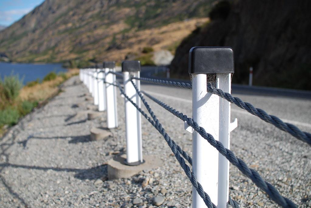 2007紐西蘭0221_182500