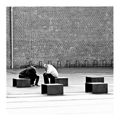 modern life is rubbish (japanese forms) Tags: ©japaneseforms2017 ボケ ボケ味 モノクロ 日本フォーム 黒と白 bw blackwhite blackandwhite blancoynegro blur bokeh candid modernlifeisrubbish monochrome random schwarzweis square squareformat strasenfotografie straatfotografie streetphotography vlaanderen zwartwit
