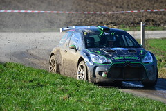 HASPENGOUW RALLY 2017 (xxx-NICO-xxx) Tags: haspengouw rally rallye bac belgian championship 2017 race fast speed car cars voiture voitures show mud boue boues