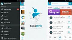 تحميل برنامج إدارة الهاتف الذكي Mobogenie مجانا (EL-TAMAUZ) Tags: تحميل برنامج إدارة الهاتف الذكي mobogenie مجانا